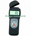 Moisture Meter MC-7825S (search type) 1