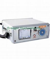 ZA-3501 Portable Dew Point Meter