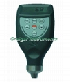 Ultrasonic Thickness Meter TM-8816