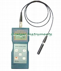 Coating Thickness Meter CM-8823 (only NF)