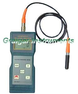 Coating Thickness Meter CM-8821 (Only F) 1
