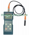 Coating Thickness Meter CM-8821 (Only F)