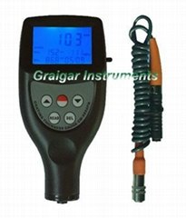 Coating Thickness Meter CM-8856