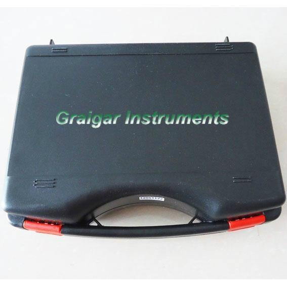 HARTIP 2000 Leeb Hardness Tester  5