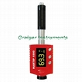HARTIP 1800 Basic Type Leeb Hardness