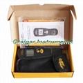 Wood Moisture Tester AR971