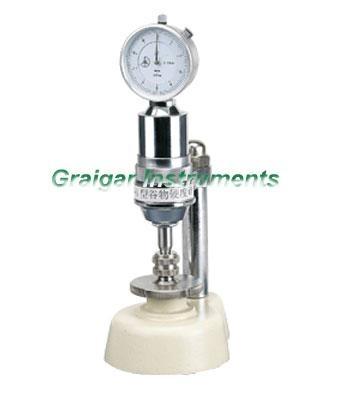 AGW-1 Grain Durometer 1