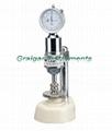 AGW-1 Grain Durometer