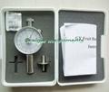 GY-1 Fruit Hardness Meter,Durometer,Sclerometer
