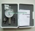 GY-2 Fruit Hardness Meter,Durometer,Sclerometer