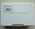 GY-3 Fruit Hardness Meter,Durometer,Sclerometer