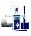 Portable Leeb Hardness Tester HL200