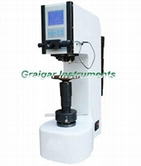 210HBS-3000 Digital Display Brinell Hardness Tester