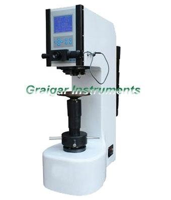 220HBS-3000 Digital Display Brinell Hardness Tester