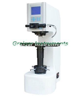 320HBS-3000 Digital Display Brinell Hardness Tester