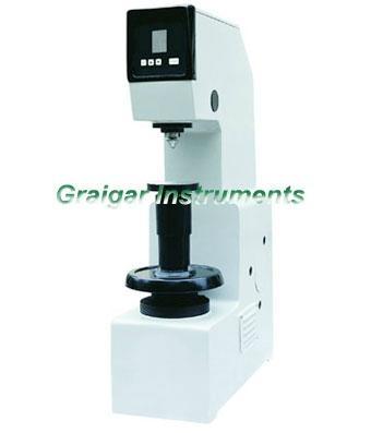 HB-3000B Brinell Hardness Tester