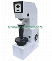 HB-3000 Brinell Hardness Tester 1