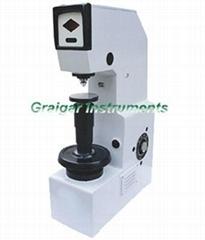 HB-3000 Brinell Hardness Tester