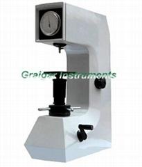 200HR-150 Rockwell Hardness Tester