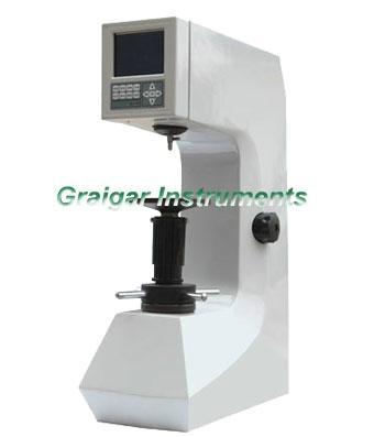 200HRS-150 Digital Display Rockwell Hardness Tester