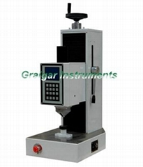 300HRSS-150 Automatic Full Scale Rockwell Hardness Tester