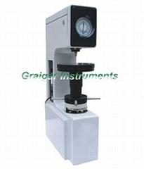 HRD-150 Rockwell Motor-Driven Hardness Tester