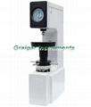 XHRD-150 Motor-Driven Plastic Rockwell Hardness Tester
