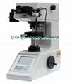 HVS-1000B Digital Display Microhardness Tester