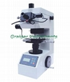 HVS-1000 Digital Display Microhardness Tester