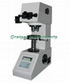200HV-5 Vickers Hardness Tester