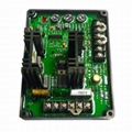 GAVR-20A Automatic Voltage Regulator purpose:brushless generator