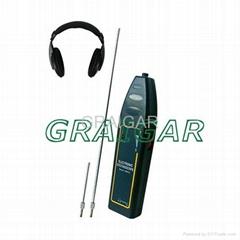 EM 410 Simple Automotive Stethoscope Noise Detector