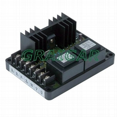 HOT SELLING AVR2 for phase compound generator