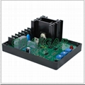 AVR Automatic Voltage Regulation YH-12A