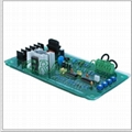 AVR Automatic Voltage Regulation YH-15C