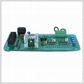 AVR Automatic Voltage Regulation YH-15C