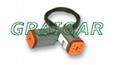 Murphy Sensor PVW-J-9
