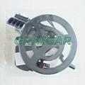 SMART SENSOR AR924+ Rechargeable Under Ground Metal Detecter