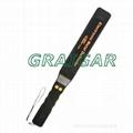 SMART SENSOR AR934 hand-held Metal detector original 5pcs/lot Metal detector AR9