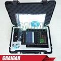 MITECH MFD620C Ultrasonic Flaw Detector