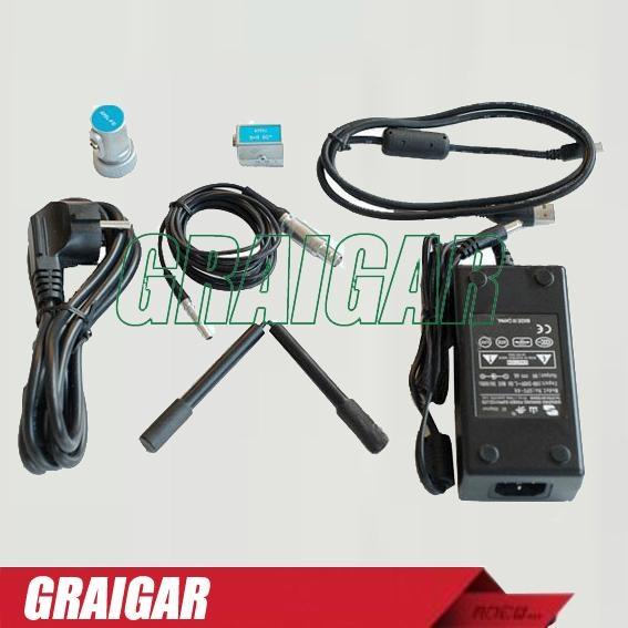 MITECH MFD800C Ultrasonic Flaw Detector 4