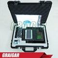 MITECH MFD800C Ultrasonic Flaw Detector 5