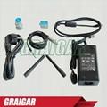 MITECH MFD650C Ultrasonic Flaw Detector 4