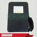 MITECH MFD500B Ultrasonic Flaw Detector