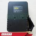 MITECH MFD350B Ultrasonic Flaw Detector 2