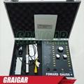 VR3000 Underground Search Gold Detector
