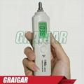 Pen Type Vibration Meter AR63C