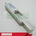 Pen Type Vibration Meter AR63C 3