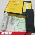 Pen Type Vibration Meter AR63C 4
