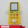 Ultrasonic Thickness Gauge AR860